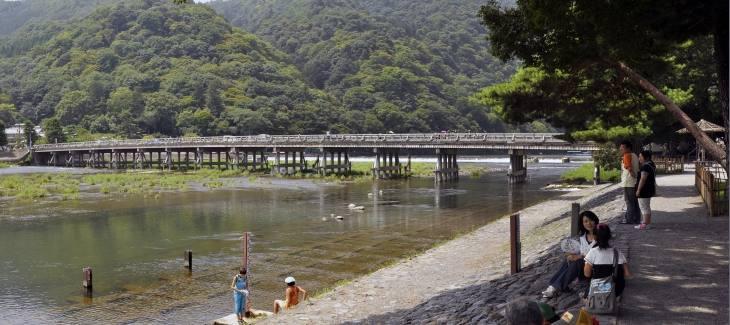 Togetsu-kyo